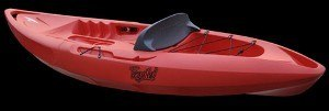 Modular kayak reviews
