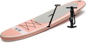 Best paddle boards for women