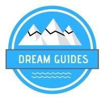 DreamGuides