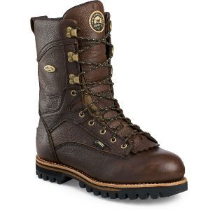 Irish setter boots reviews