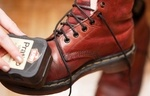 How to clean hunting boots