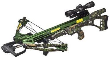 Carbon express sls crossbow reviews