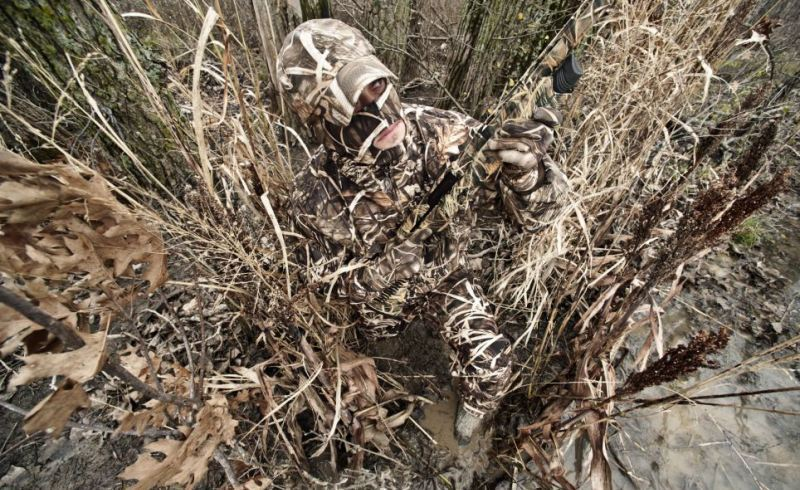 29934b70e8973 Best Hunting Clothing for 2019 [Top 7 Reviewed + Buying Guide]