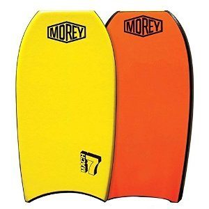 best body boards