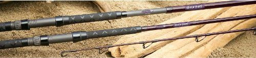St croix mojo surf spinning rod review