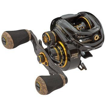 Lews reels reviews
