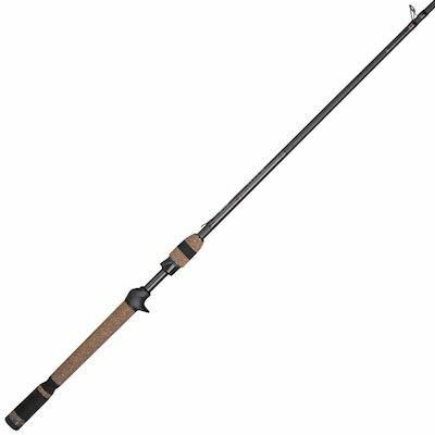Fenwick hmg casting rod review