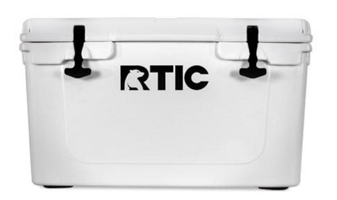 Rtic cooler reviews
