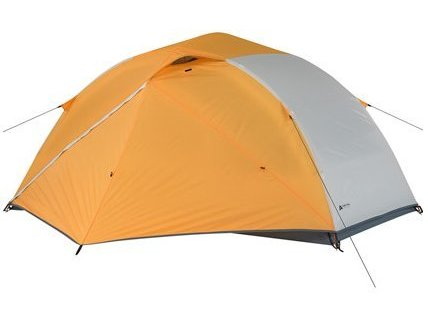 Top 7 Ozark Trail Tents Review [Embark on Your Outdoor Journey]