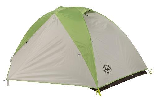 Big agnes tents reviews