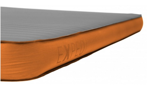 Exped sleeping pad reviews